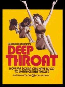 deep_throat-full